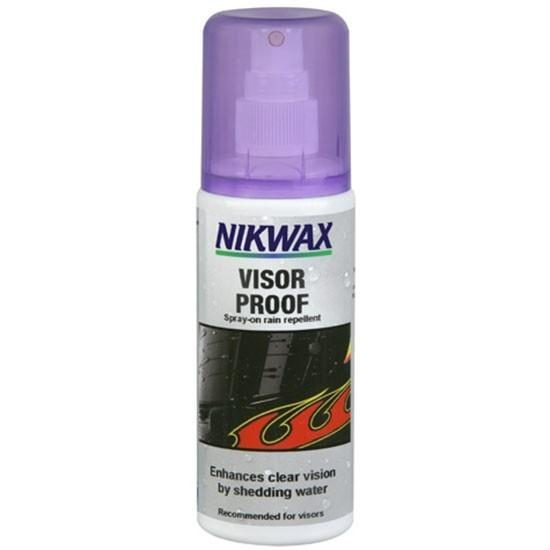 Nikwax Nikwax Visor Proof Spray 125 от Boardshop-1