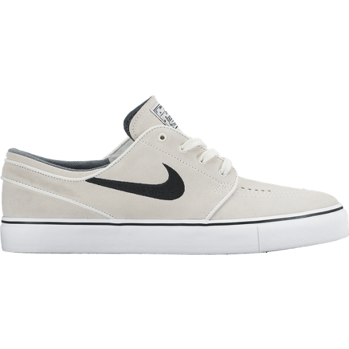 Nike SB Кеды Nike SB Zoom Stefan Janoski Summit white/black 11