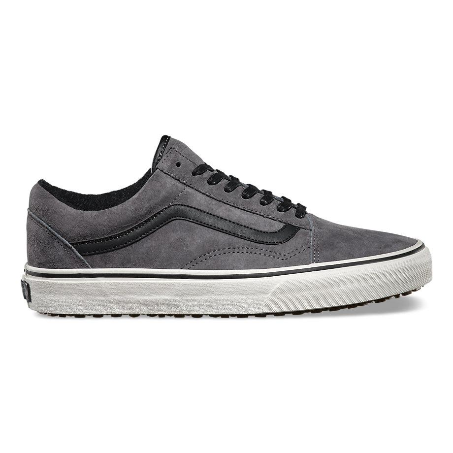 Кеды Vans OLD SCHOOL MTE col