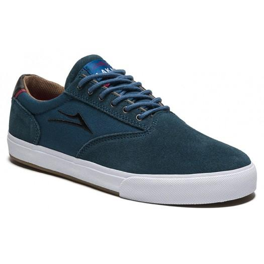 Кеды Lakai MAYFAIR
