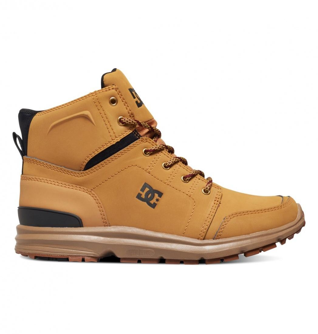 DC SHOES ������� DC TORSTEIN