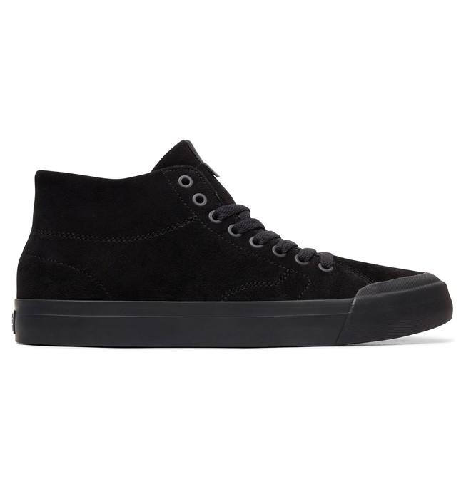 Кеды DC SHOES 15551448 от Boardshop-1