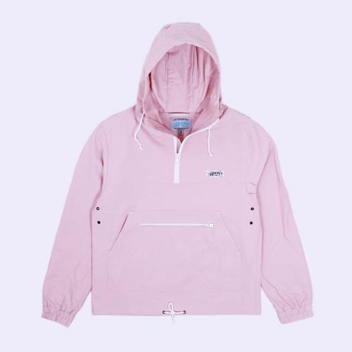 Анорак Anteater Anorak Cotton