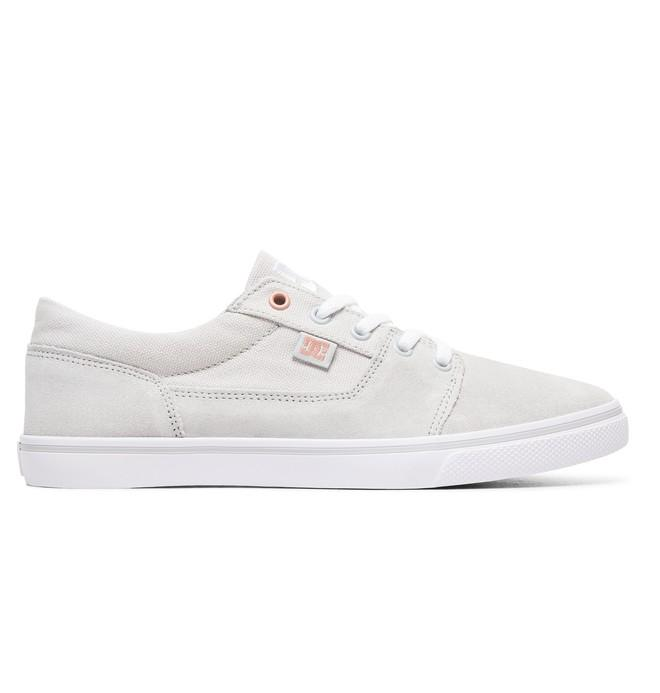 Кеды DC SHOES 15550146 от Boardshop-1