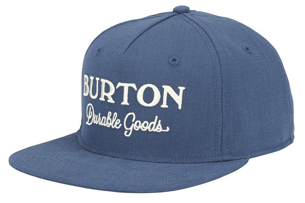 Burton Кепка Burton Durable Goods INDIGO