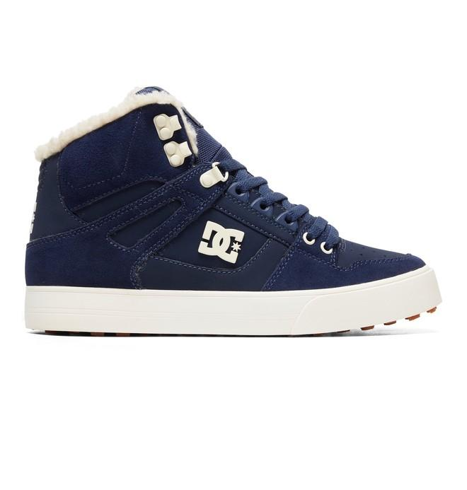 Зимние ботинки DC SHOES 15551906 от Boardshop-1