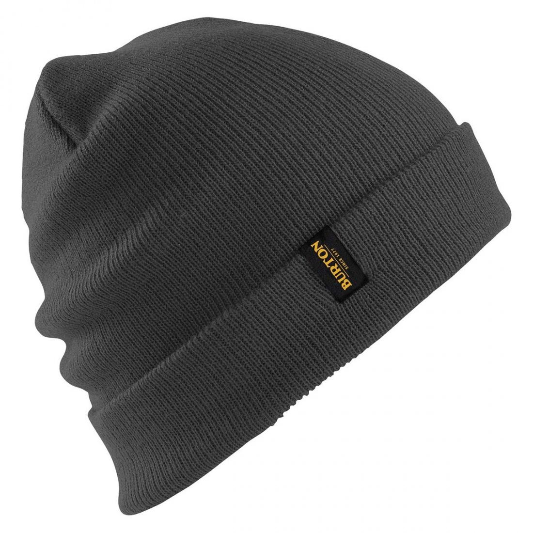 Burton Шапка Burton Kactusbunch Beanie FADED One size шапка носок женская burton lamb pom beanie true black