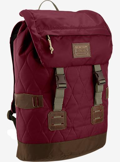 Рюкзак Burton Tinder Backpack