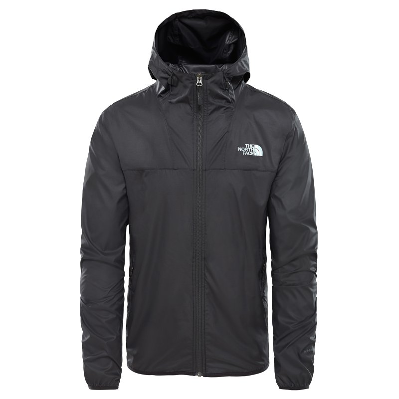 Куртка The North Face Cyclone 2 HDY TNF