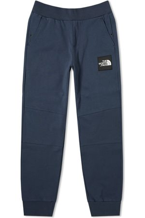 Штаны The North Face Fine Pant