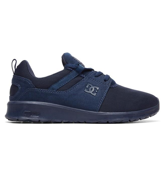 Кеды DC SHOES 15551486 от Boardshop-1