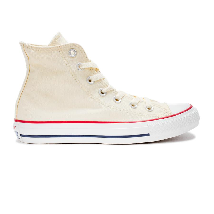 Кеды Converse CONVERSE ALL STAR HI Natural White 43 от Boardshop-1