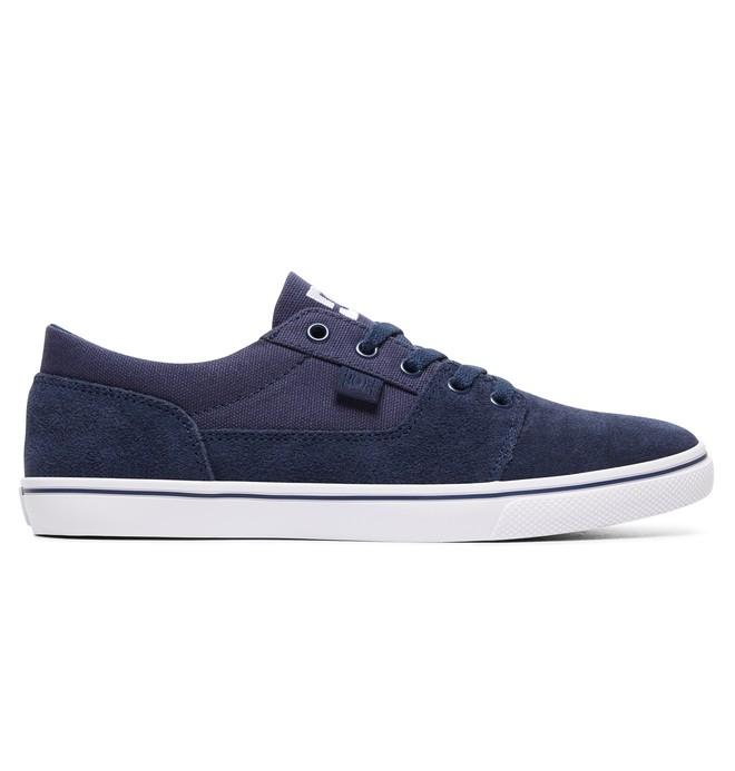 Кеды DC SHOES 15551478 от Boardshop-1