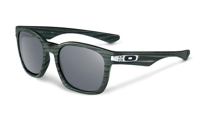 Очки Oakley Garage Rock