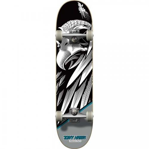 Скейтборд в сборе BIRDHOUSE FALCON US от Board Shop №1