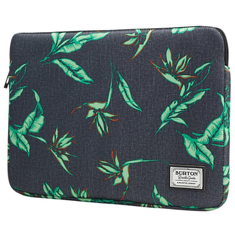 ����� ��� �������� Burton LAPTOP SLEEVE