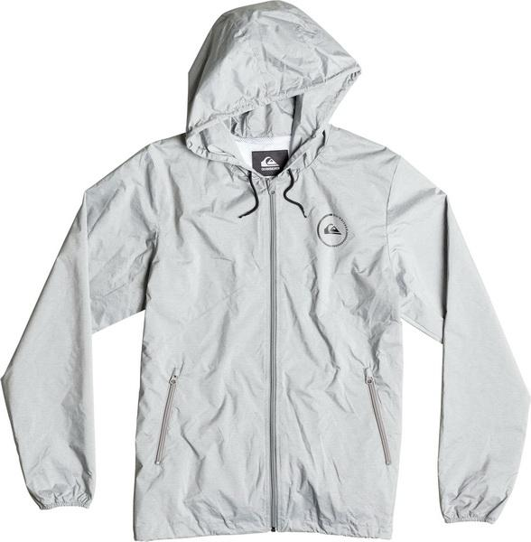 Quiksilver Куртка Everyday Jacket