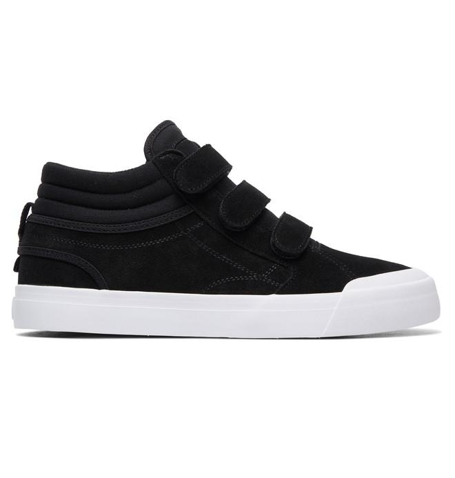 Кеды DC SHOES 15551546 от Boardshop-1