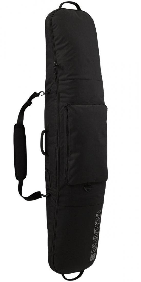 Сумка для сноуборда Burton GIG BAG