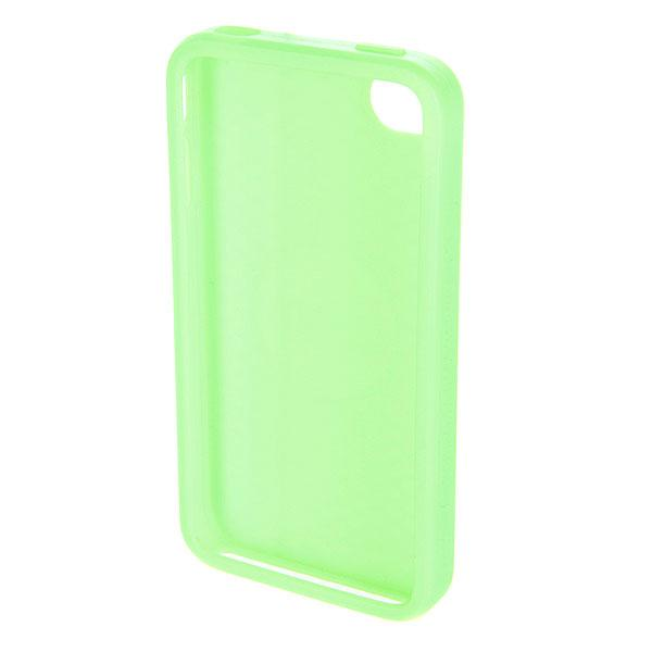 Penny Чехол для телефона Penny iPhone 4 Case Green One size penny подшипники penny abec7 bearings tin