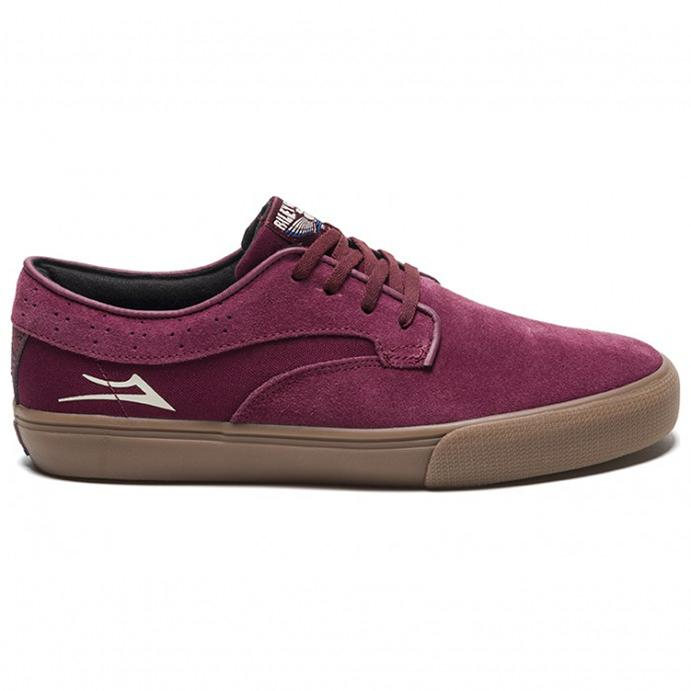 Lakai Кеды Lakai Riley Hawk Port Suede US 10.5 lucinda riley tormiõde