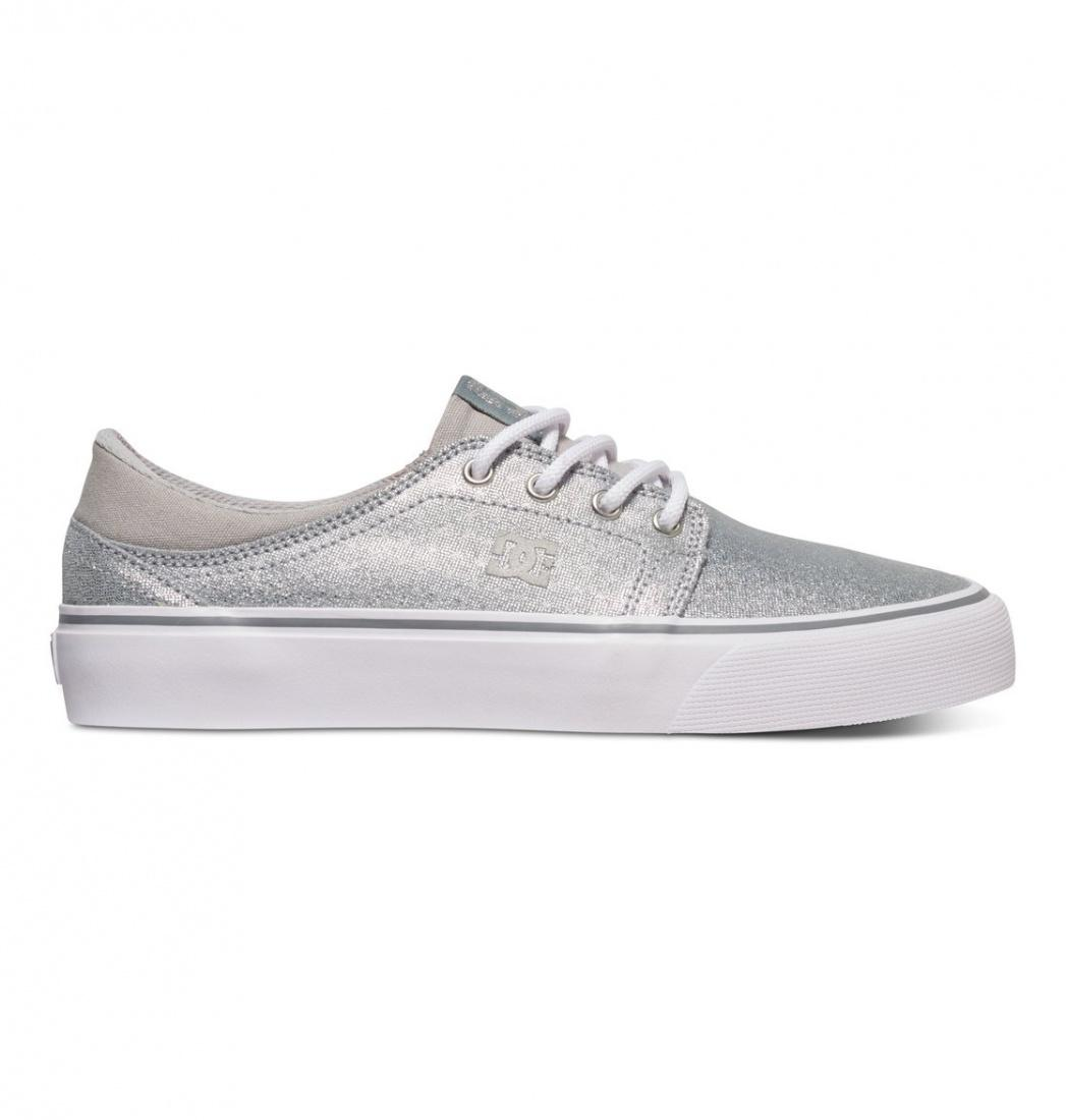 DC SHOES Кеды DC TRASE SE