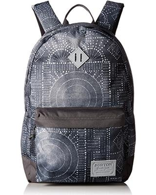 Burton Рюкзак Burton Kettle Backpack BANDOTTA PRINT burton рюкзак treble yell
