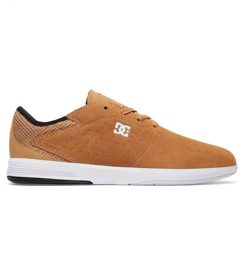 DC SHOES Кеды DC shoes New Jack S TIMBER 8.5 free shipping 1pcs a50l 0001 0422 6mbp40rub060 01 original spot special supply welcome to order yf0617 relay