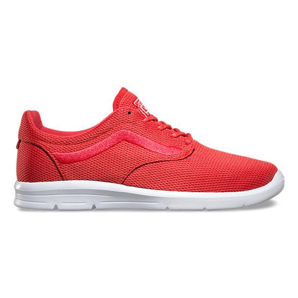 Vans ���� MESH ISO 1.5 + (6, Cayenne, , SS16)