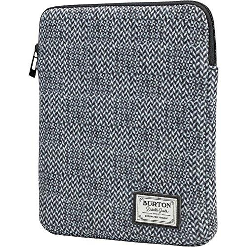 Burton Чехол для планшета Burton TABLET SLEEVE One size burton парафин burton all season fast wax gray fw18 one size