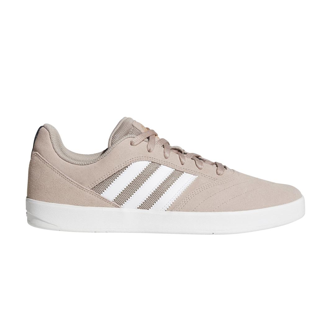 Adidas Кеды Adidas Suciu ADV II Vapor Grey/White/Gold Metallic US 10.5 кеды кроссовки dc trase tx m shoe black battleship