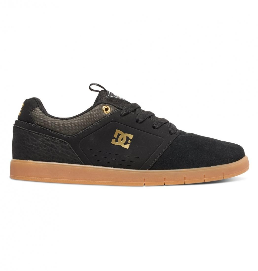 DC SHOES Кеды DC Cole Signature