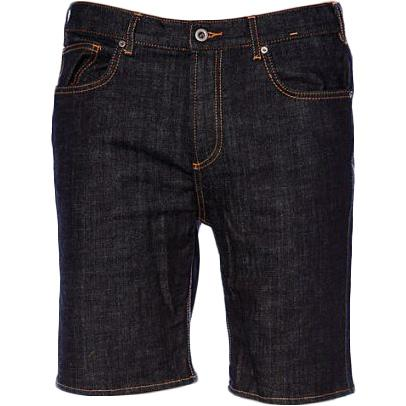 Шорты DC Deadlock Eu denim