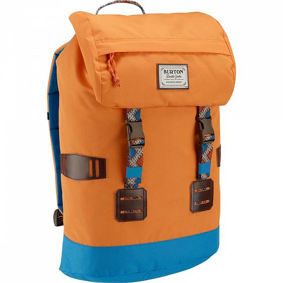 Burton Рюкзак Burton Tinder Pack ASCENT ORANGE One size burton рюкзак bravo pack gry hthr dimnd rpstp fw17