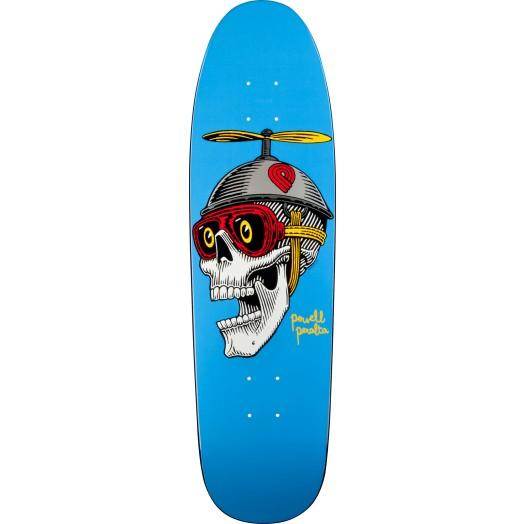 Дека для скейтборда Powell Peralta Prop Head SP3