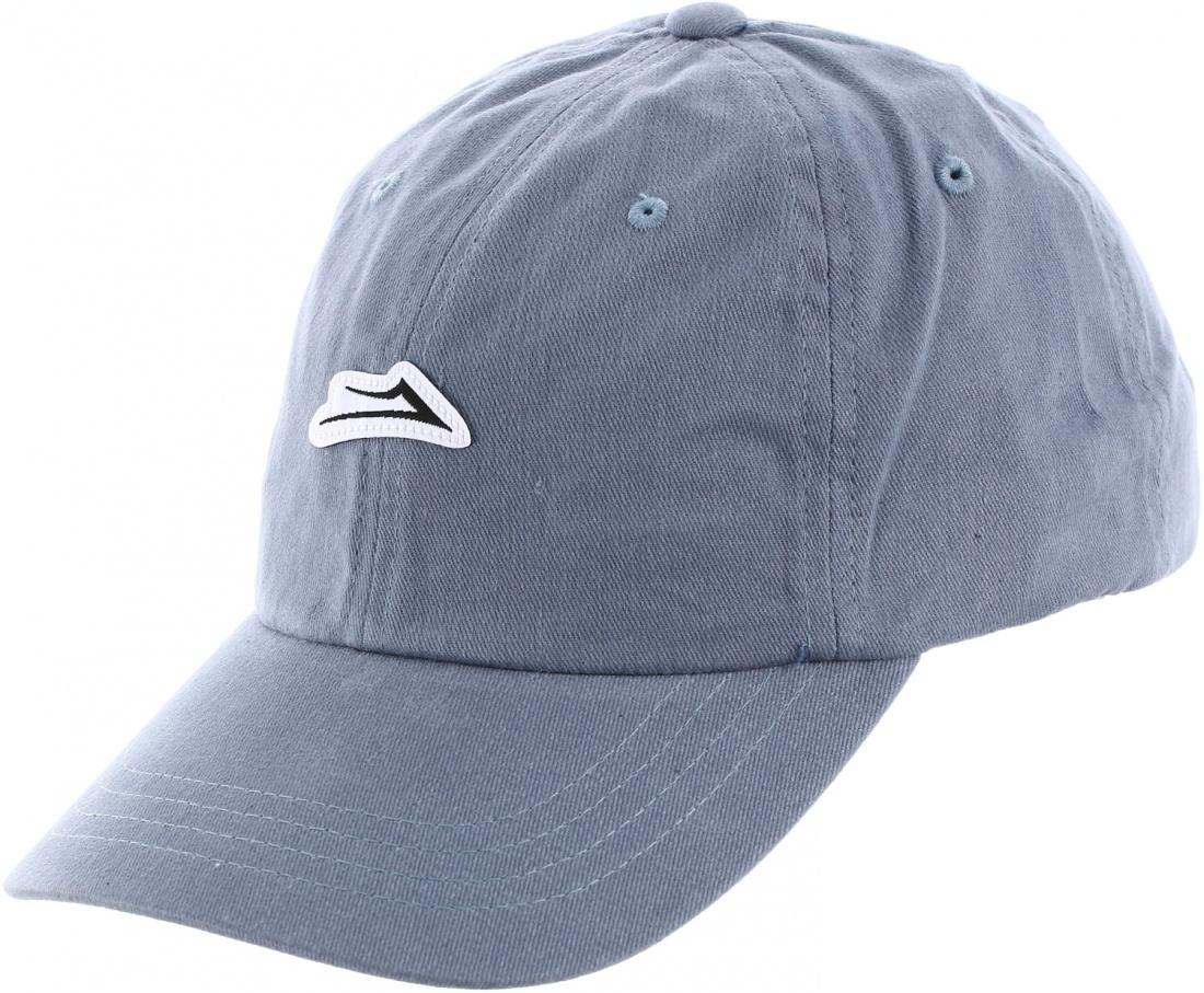 Бейсболка Lakai FLARE - Dad - HAT