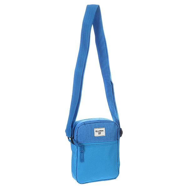 Сумка Billabong BOULEVARD SATCHEL