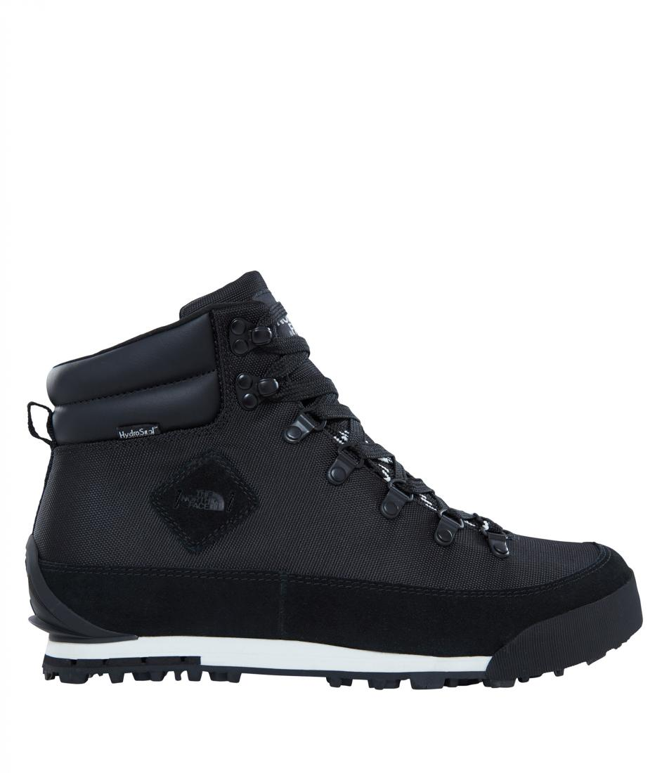 Зимние ботинки The North Face 15550711 от Boardshop-1