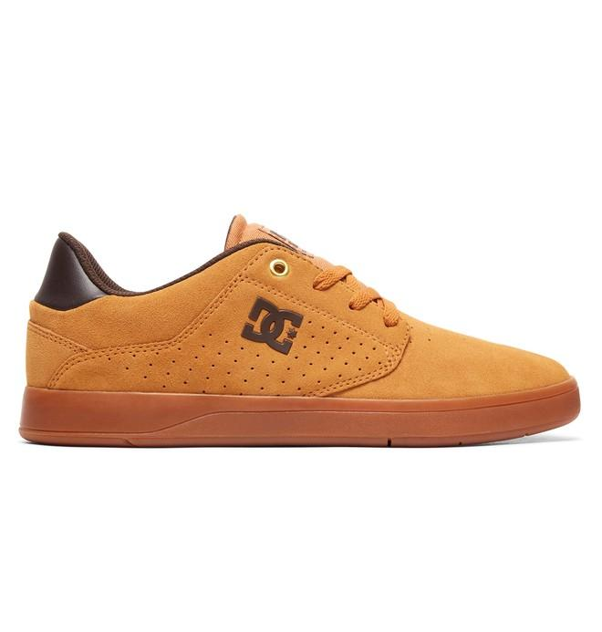 Кеды DC SHOES 15551394 от Boardshop-1