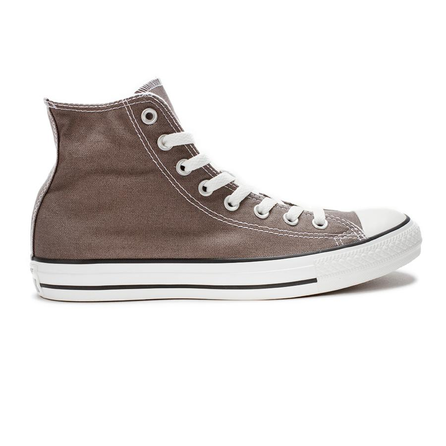Кеды CONVERSE CT A/S SEASNL HI