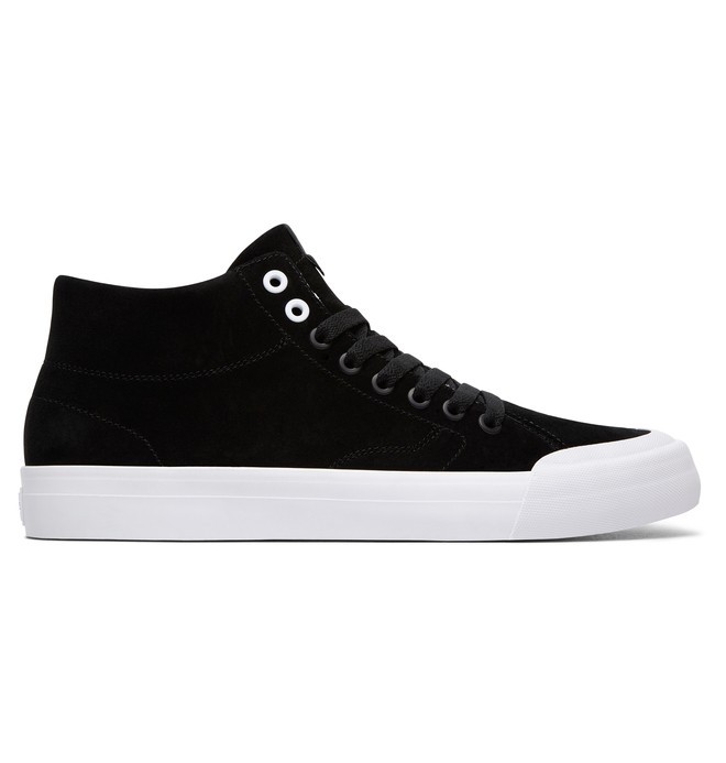 Кеды DC SHOES 16167373 от Boardshop-1