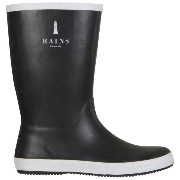 Сапоги Rains Welly от Board Shop №1