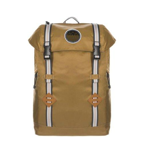 Рюкзак Animal Trekker Backpack