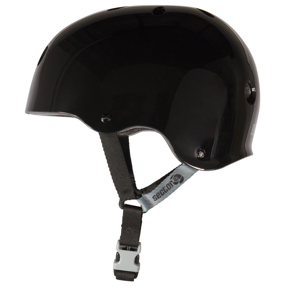 Шлем Sector9 Summit Helmet CP