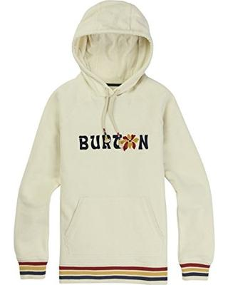 Burton Толстовка Burton Rarest Canvas M пиджак burton menswear london burton menswear london bu014emium49