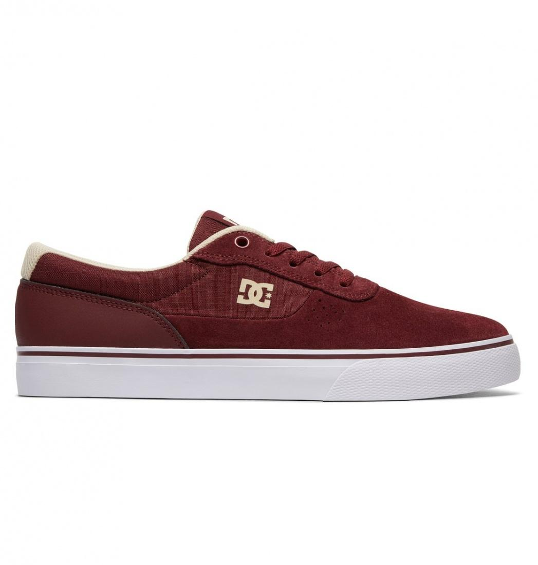Кеды DC SHOES 15549931 от Boardshop-1