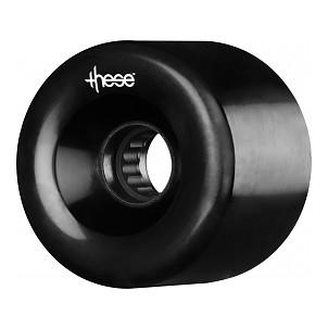 Колеса  These These ATF 327 Black 66 82A от Boardshop-1