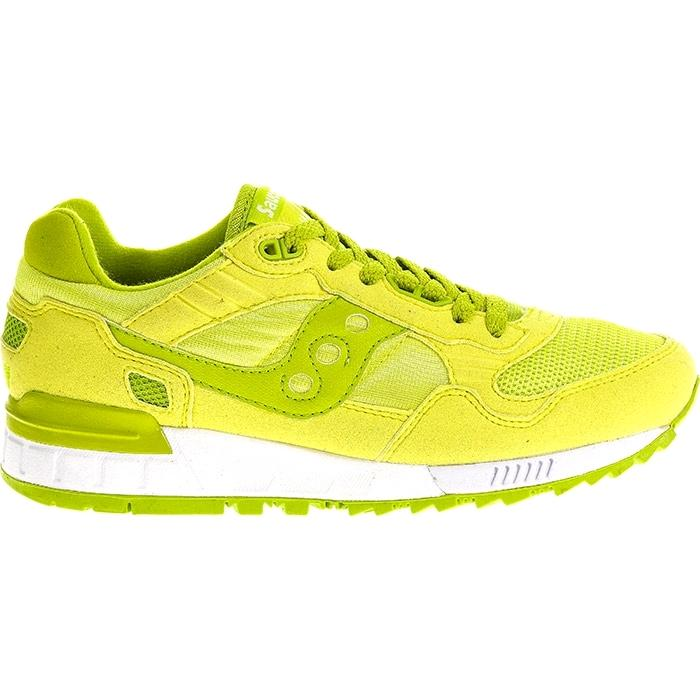 Saucony ��������� Shadow 5000