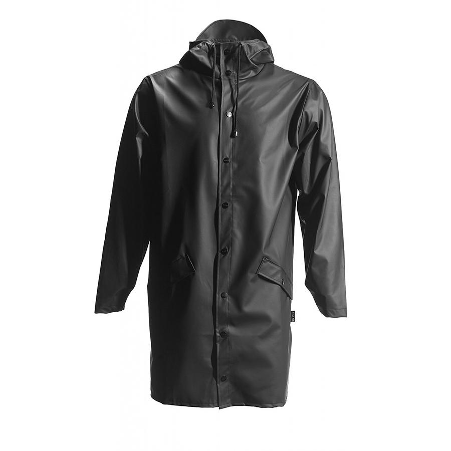 Куртка Rains Long Jacket