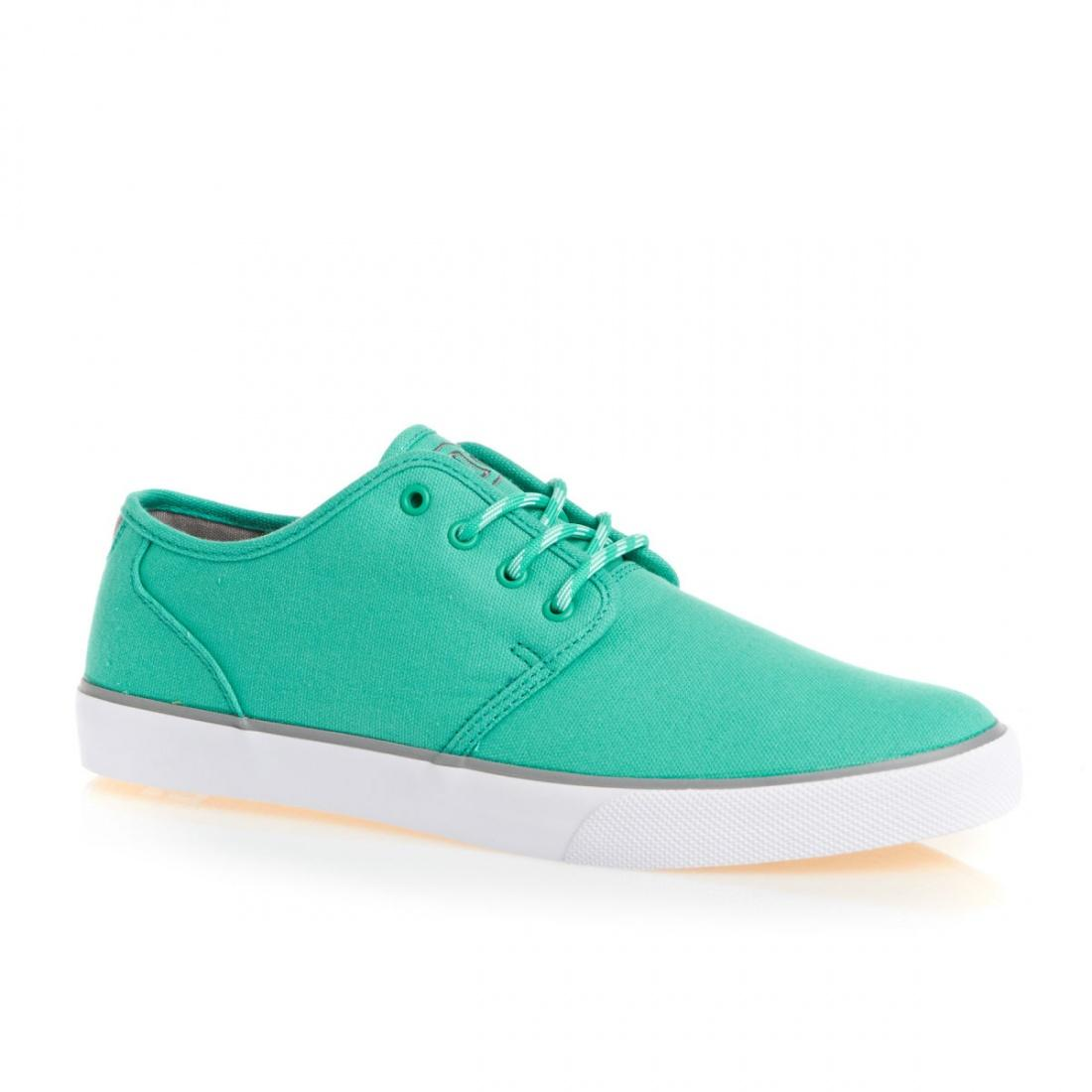 DC SHOES Кеды DC STUDIO TX